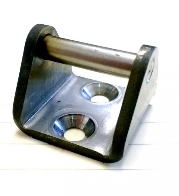 Tigrox Wall-mounted bracket